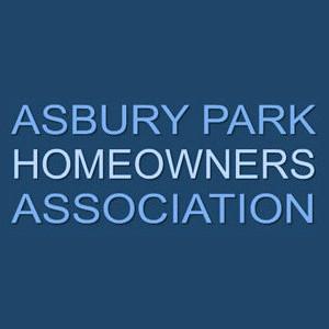Asbury Park Homeowners Association