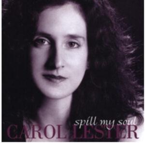 Carol Lester
