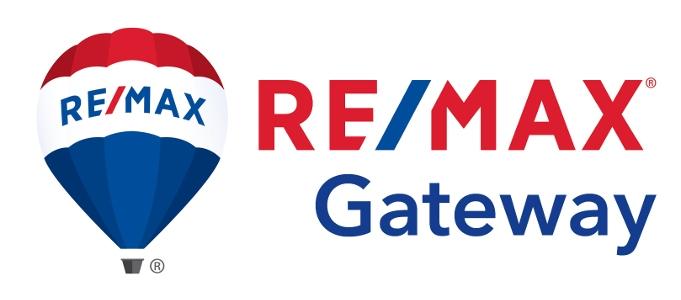 Deana Kreher, Realtor Associate with Re/Max Gateway