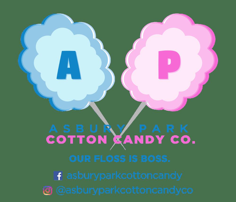 Asbury Park Cotton Candy Co.