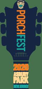 2020 AP PorchFest