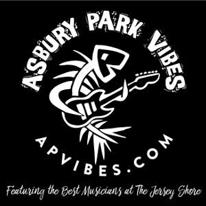 Asbury Park Vibes