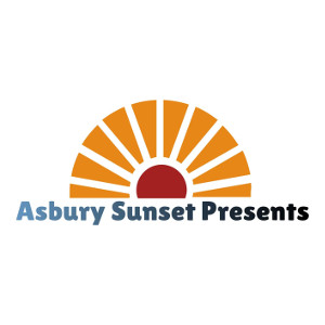 Asbury Sunset Presents