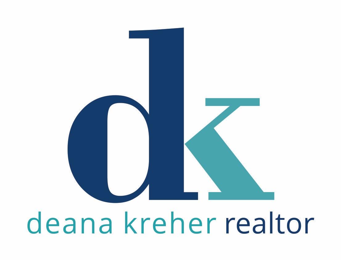 Deana Kreher