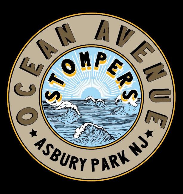 Ocean Avenue Stompers
