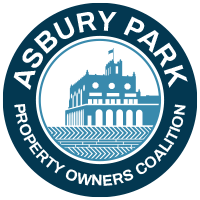 AP Property Owners Coalition